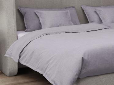 Zusatzpunkte für die Hotelsterne durch Schlafkomfort