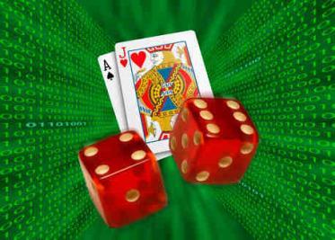 Das Rio All Suite Hotel in Las Vegas - Ein Mekka für Pokerspieler