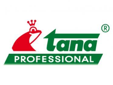 tana-Chemie-Seminare für die Reinigungsbranche