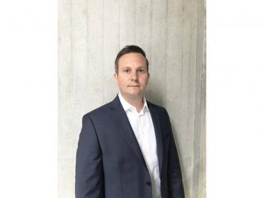 Neuer Marketingleiter von Nilfisk heißt Daniel Rapp