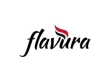 Getränkeautomaten und Verkaufsautomaten mieten oder kaufen von Flavura