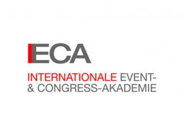 Workshop zum Thema EU-Beihilferecht in Berlin