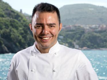 Das Gourmetlokal Da Vittorio St. Moritz geht in die nächste Runde