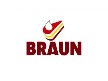 Braun-Onlineshop entwickelt sich erfolgreich