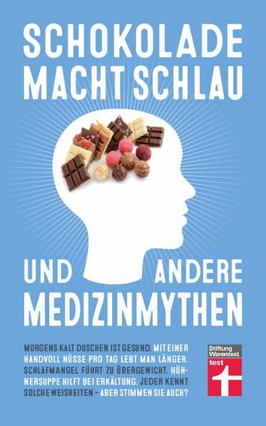 Mythen und wichtige Fragen der Gastronomie im Focus der Wissenschaft