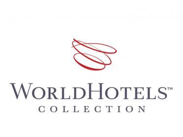 Interview mit Franco Sterl, Direktor E-Commerce von WorldHotels