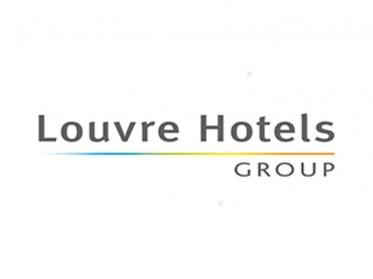 Louvre Group Ideenlabor Hlab für Innovationen der Hotellerie