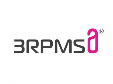 3RPMS® Hotelsoftware launcht 1. integrierte Self-Checkout Lösung