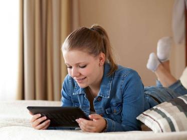 Erstmals Verknüpfung von digitaler Gästemappe mit Kassensystem