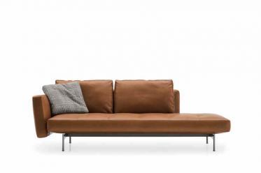 Italienisches Sofa Design zum Verlieben
