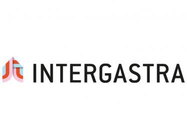 Weiterbildung für Großkücheneinrichtung auf der Intergastra 2020