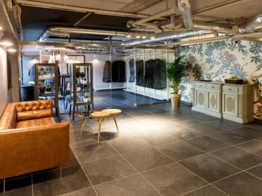 Hotel Estrel Berlin investiert für seine Mitarbeiter