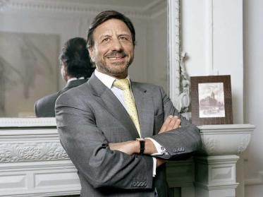 Rocco Forte Hotels wachsen kräftig