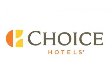 Google Hotelbuchungen bei Choice Hotels USA eingeführt