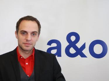 Influencer Hotel - A&O schiebt Riegel vor!
