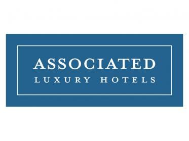 Mehr Kunden durch Top-Reisebüros für Associated Luxury Hotels (ALH)