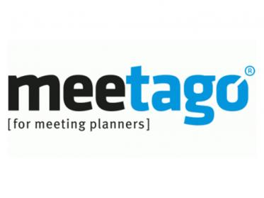 Meetago erwirbt Meeting Market Technologie der Expedia Group