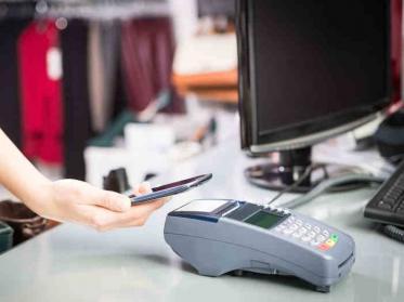 Apple Pay startet in Deutschland mit mobilem Bezahlen