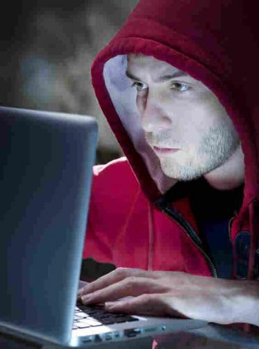 Passwort Admin knackt Zugang des Hotel Login via PMS