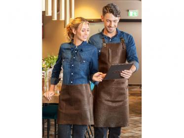 Neue JOBELINE-Looks: Stylisch und funktional