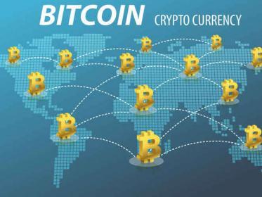 Blockchain in der Schweiz
