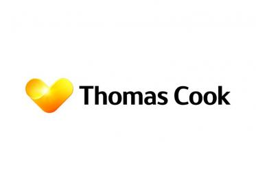 Hotelfonds-Joint-Venture von Thomas Cook und LMEY sichert Investment