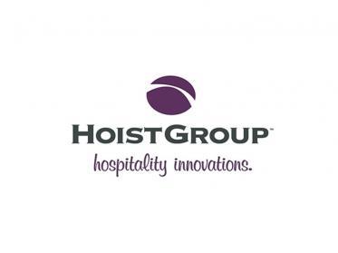 Deutscher Hotelnachwuchs-Preis von Hoist Group gefördert