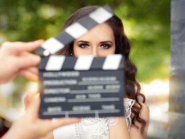 Warum ein Hotel ein Video braucht