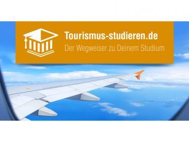 Karriere in der Hotellerie mit einem Tourismus Studium