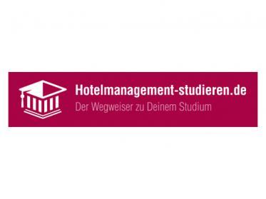 Hotelmanagement im Ausland studieren