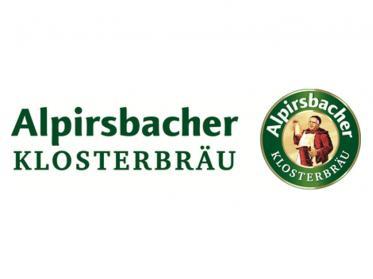 Alkoholfreies Bier Alkoholgehalt beim Alpirsbacher wirklich 0,00 Prozent!