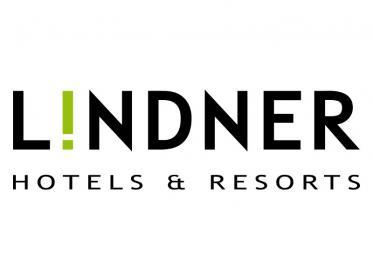 Seminaris übernimmt Lindner Hotel Leipzig