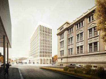Meininger Hotels kommt nach Stuttgart und Bremen