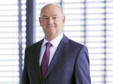 Frank Blumenthal neuer Chief Finance Officer der Althoff Hotels