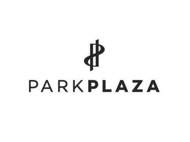Runderneuerung für Hotels und Marke Park Plaza