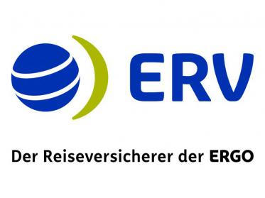 ERGO Reiseversicherung Online Services mit travel & care App