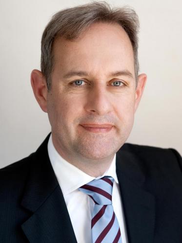 Neuer Leiter Beratung Independent Market bei Hoist Group
