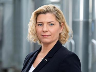 Daniela Lindner und Julian Girndt steigen bei Deutsche Hospitality auf