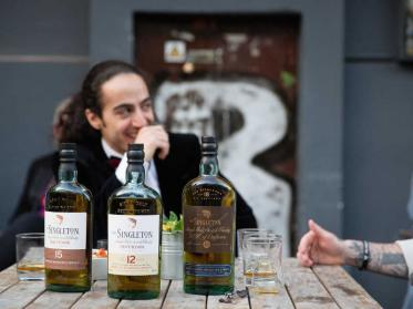 Whisky-Mythen und was wirklich dahintersteckt