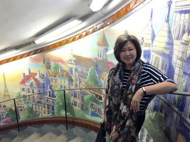 Gefordert: Mehr weibliche Führungskräfte für die Hotellerie