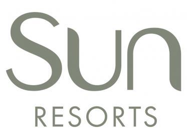 Sun Resorts wird Teil der Global Hotel Alliance