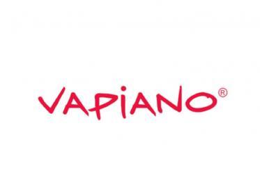 Vapiano SE schließt Refinanzierungsverhandlungen erfolgreich ab