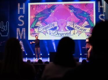 HSMA eDay 2019 kommt nach Hamburg
