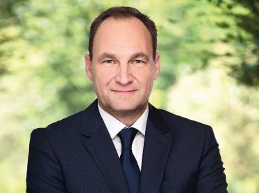 Neuer Key Account Manager Leisure & Touristik für die Victors Residenz-Hotels