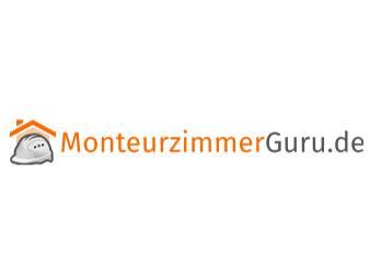Mit MonteurzimmerGuru bessere Geschäfte machen