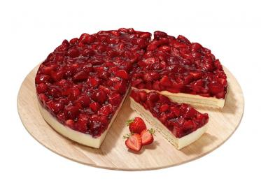 Mit erlenbacher in eine umsatzstarke Erdbeerzeit