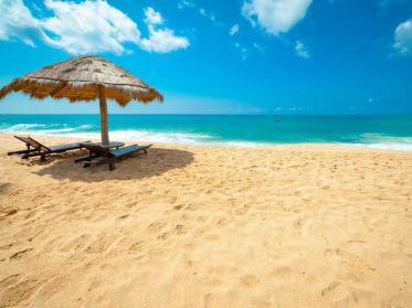 Tourismus als Wirtschaftsmotor in Schwellen- und Entwicklungsländern