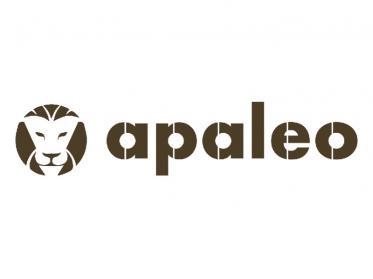 Partnerschaft von apaleo und SiteMinder beschlossen