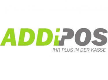 ADDIPOS Einladung zur Südback 2019