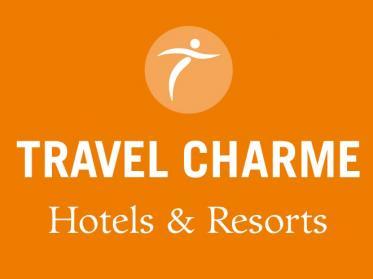 Travel Charme ermöglicht Thomas Cook Kunden Aufenthalte ohne weitere Kosten